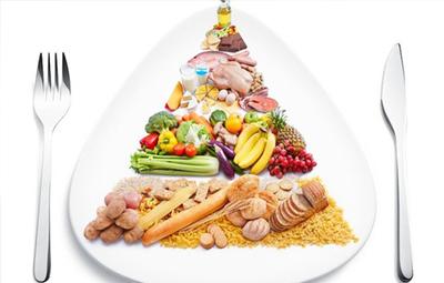 size-ozel-beslenme-programi