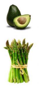 avokado-kuskonmaz-diyetisyen-sila-karabent