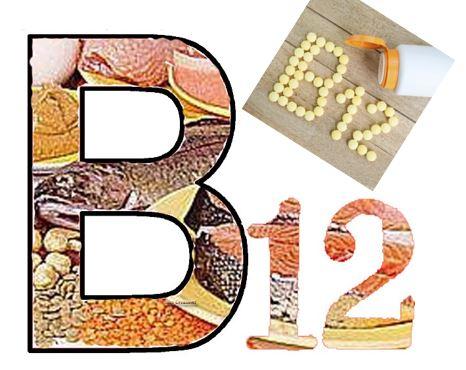 b-12-vitamini-diyetisyen-sila-karabent