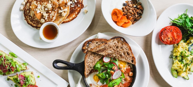 kahvalti-diyetisyen-sila-karabent2-png