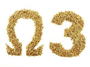 omega-3-diyetisyen-sila-karabent