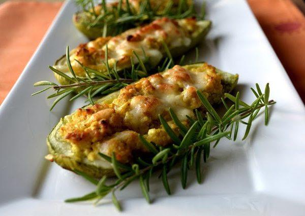 peynirli-kabak-sandali-diyetisyen-sila-karabent-istanbul