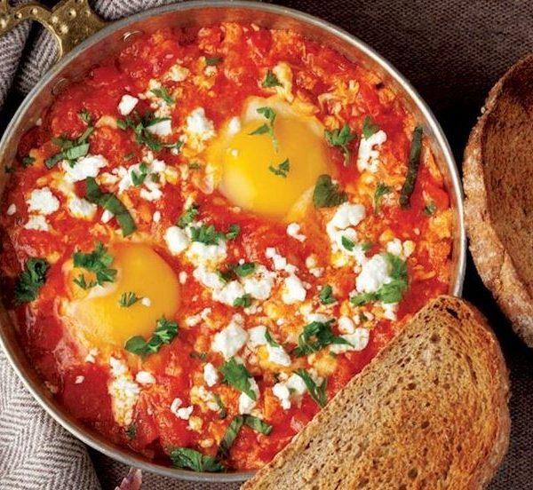 peynirli-menemen-diyetisyen-sila-karabent-istanbul