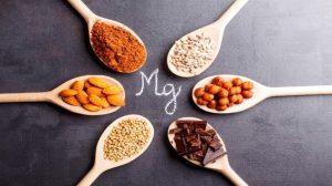 spor-yapan-bireylerde-magnezyum-onemi-diyetisyen-sila-karabent