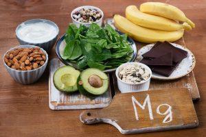 spor-yapan-bireylerde-magnezyum-onemi-diyetisyen-sila-karabent2