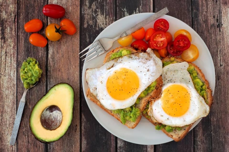 Kahvaltının Önemi ve Sporcu Beslenmesine Etkisi